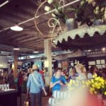 5 Things to Know About Magnolia Market