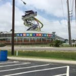 Five Things to do with Small Children at Schlitterbahn Galveston Island