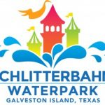 Houston Happenings-Schlitterbahn Galveston