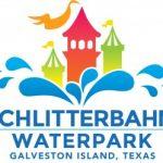 Houston Happenings-Schlitterbahn Galveston
