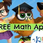 Kids Academy Math Games App Review