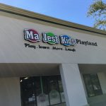Ma Jest Kids-Houston Happenings