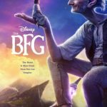 Disney's BFG-The Big Friendly Giant-Free Activity Sheets