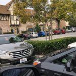 Anaheim Majestic Garden Hotel-Annaheim,Ca