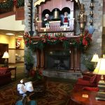 The Inn at Christmas Place-Pigeon Forge, Tennessee