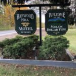 Harwood Hill Motel Vermont